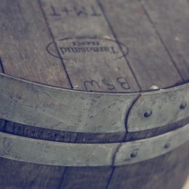 Cider Barrel Australia