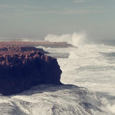 Point Quobba Australia