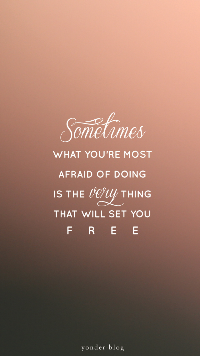 Cell Phone Wallpapers Quotes | www.pixshark.com - Images ...
