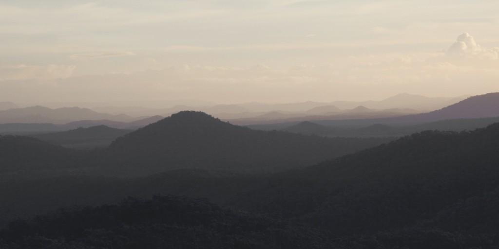 panoramic4